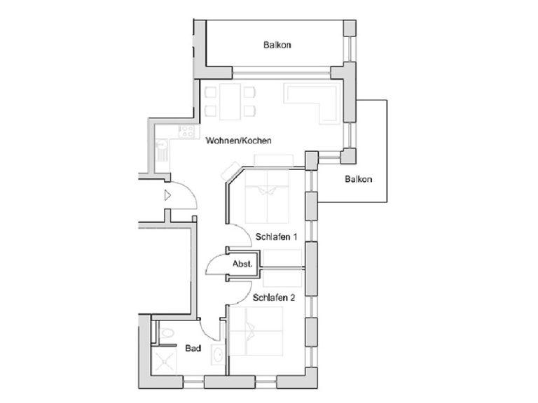impression-D5-R3-grundriss