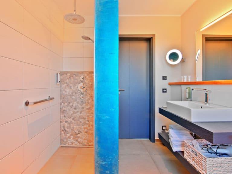 badezimmer-admiral-suite-2021
