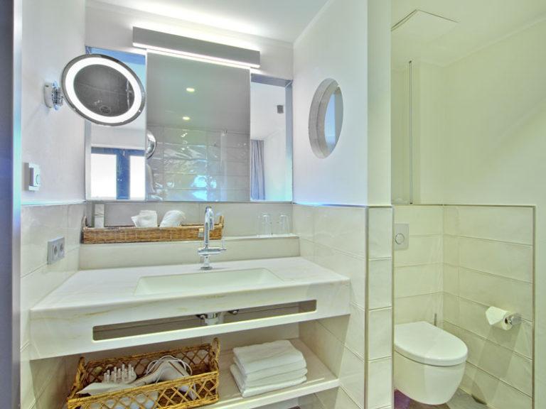 badezimmer-elbpanorama-2021