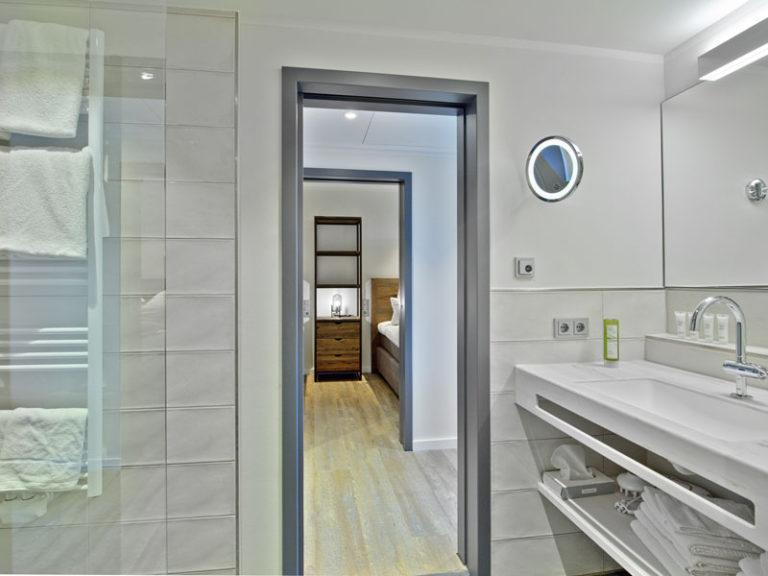 badezimmer-matrosen-suite-2021