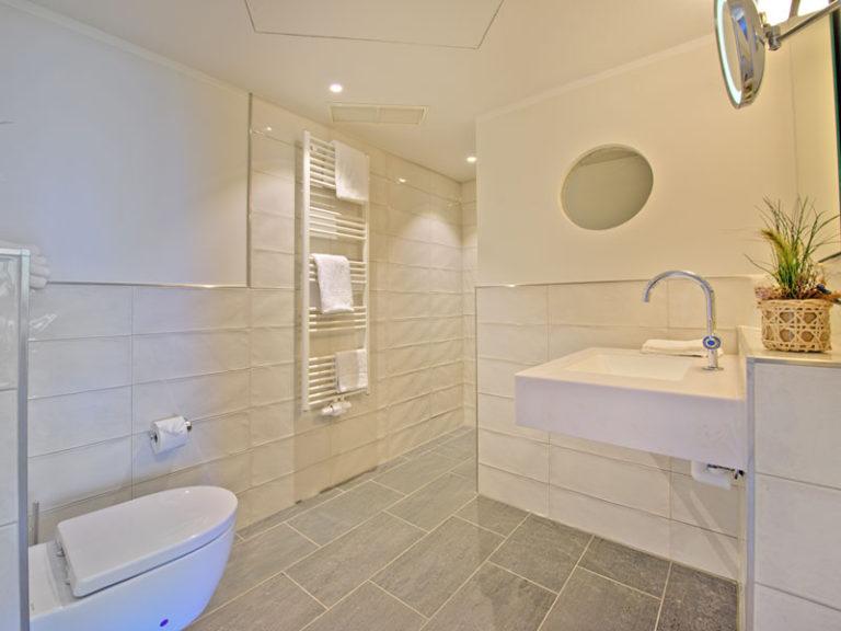 badezimmer-segelmacher-suite-2021