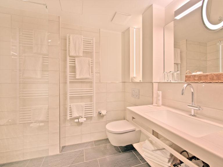 badezimmer-suedseite-neu-2021