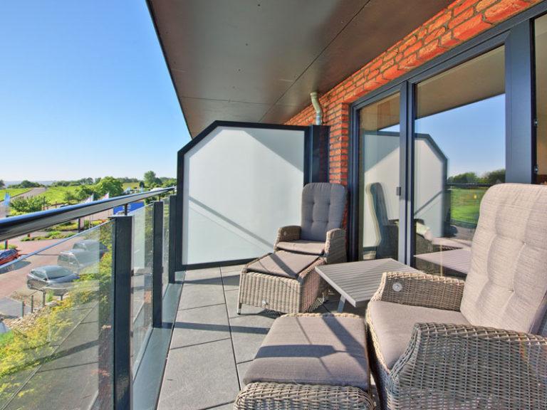 balkon-komfortzimmer-elbblick-neu-2021