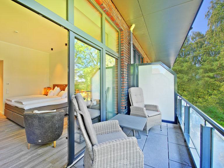 balkon-suedseite-neu-2021