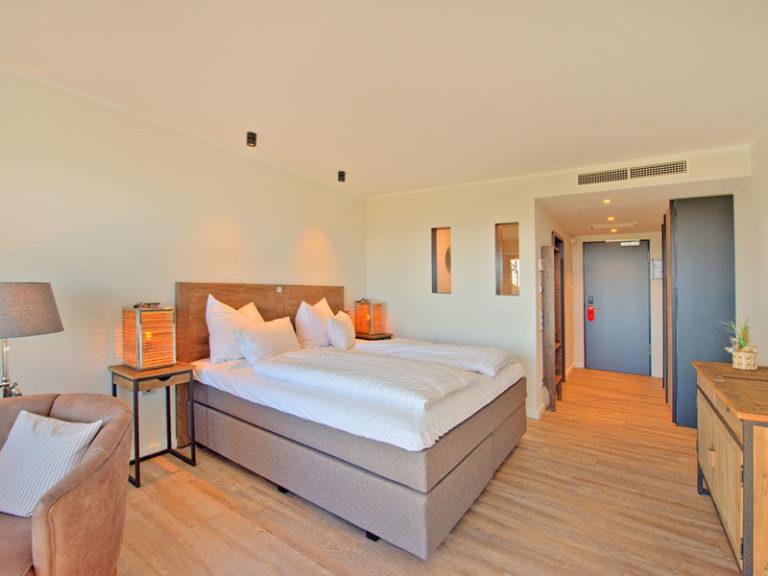 hotelzimmer-komfortzimmer-elbblick-neu-2021