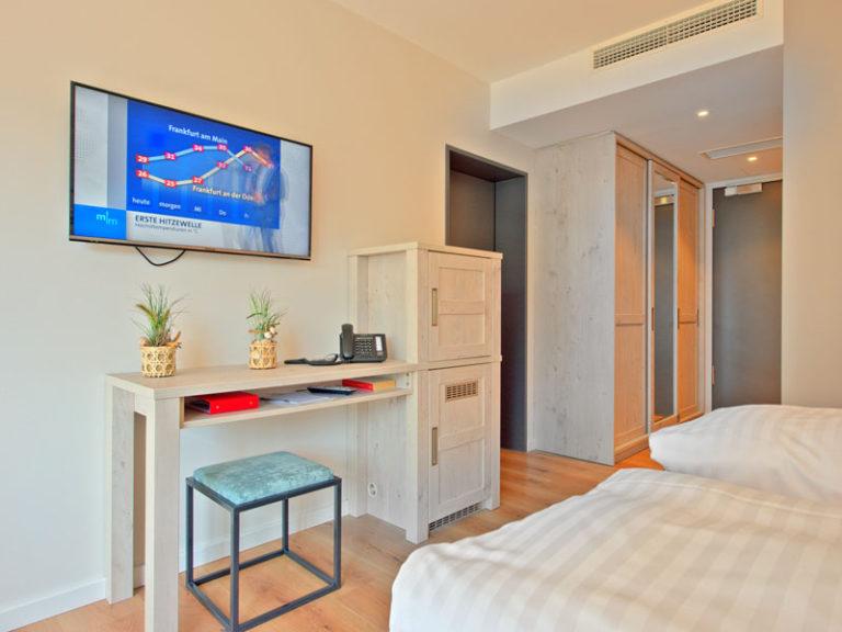 hotelzimmer-komfortzimmer-suedseite-klassisch-2021