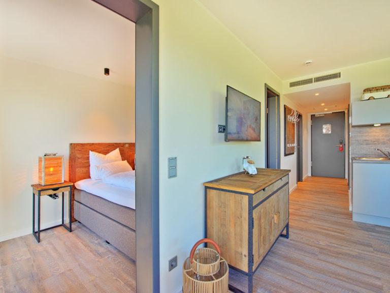 hotelzimmer-matrosen-suite-2021