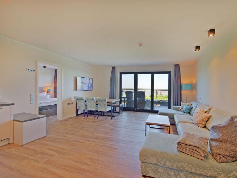 hotelzimmer-segelmacher-suite-2021