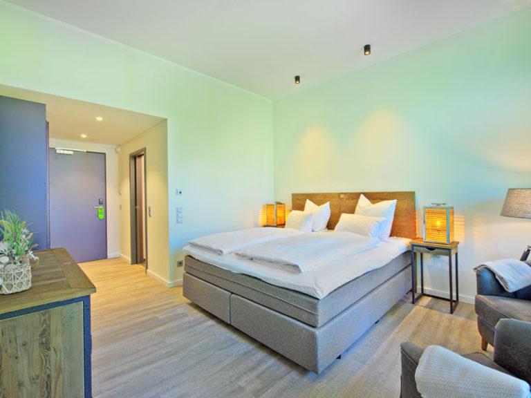 hotelzimmer-suedseite-neu-2021