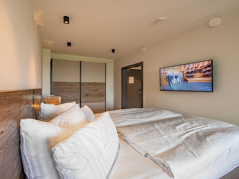 impression-bootsmann-suite-schlafbereich