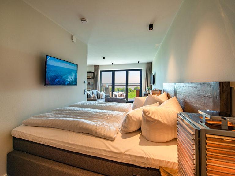impression-bootsmann-suite-schlafzimmer