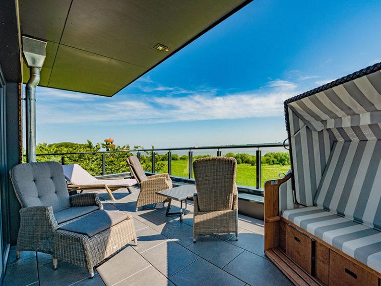 impression-kapitaen-suite-balkon