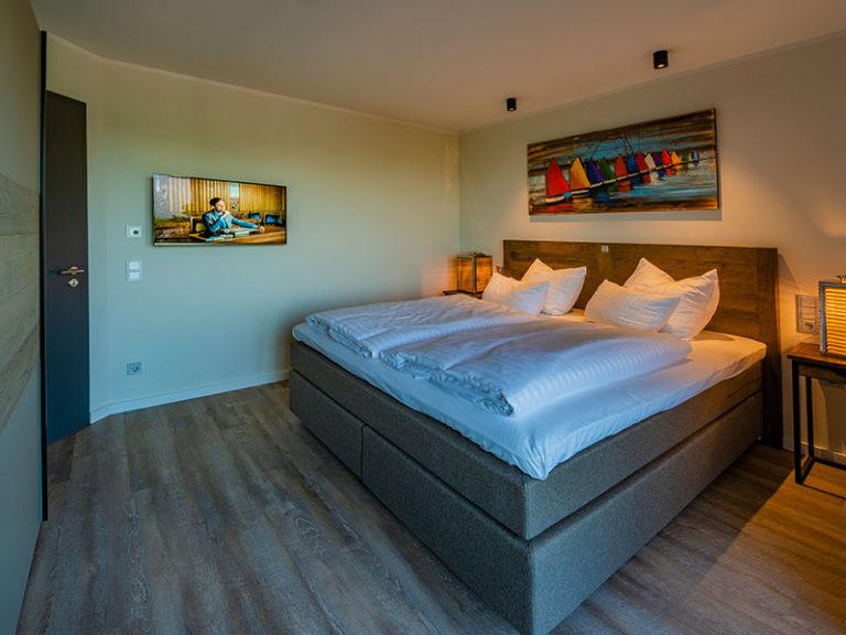 impression-kapitaen-suite-schlafzimmer-1