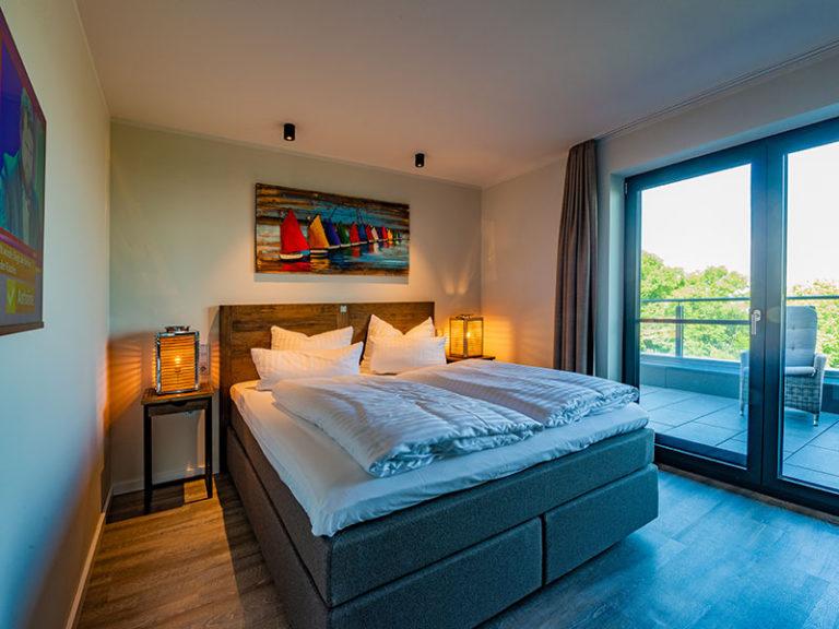 impression-kapitaen-suite-schlafzimmer
