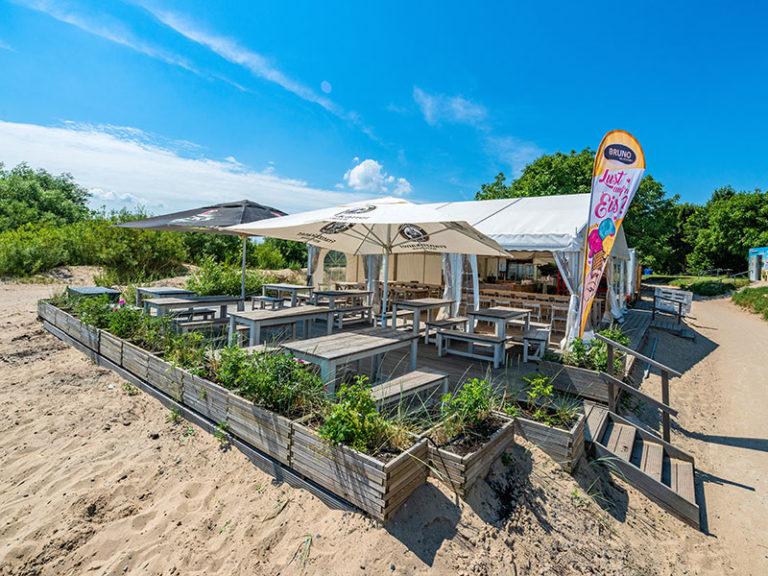 impression-strandzeit-terrasse-zelt