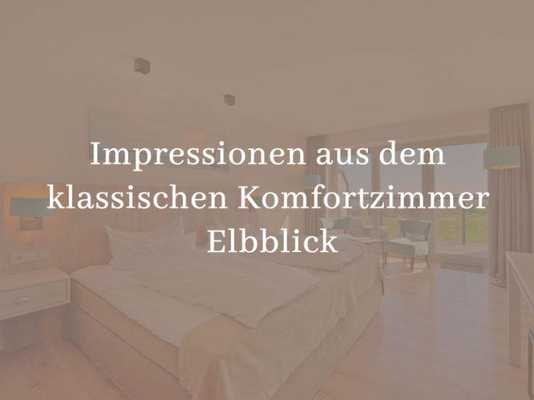 impressionen-komfortzimmer-elbblick-klassisch-2021