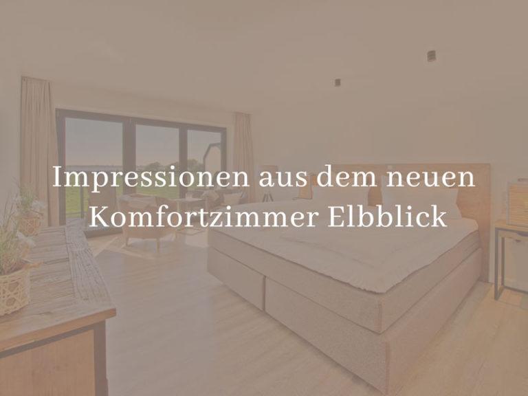 impressionen-komfortzimmer-elbblick-neu-2021