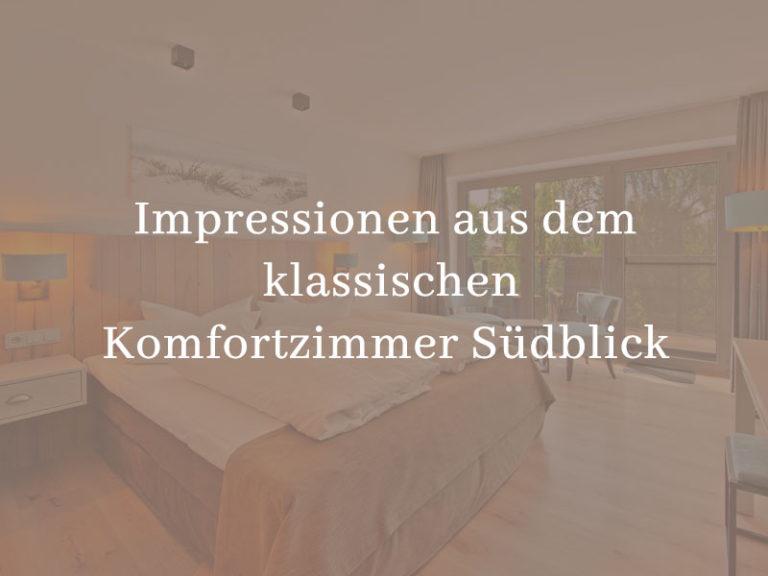 impressionen-komfortzimmer-suedseite-klassisch-2021