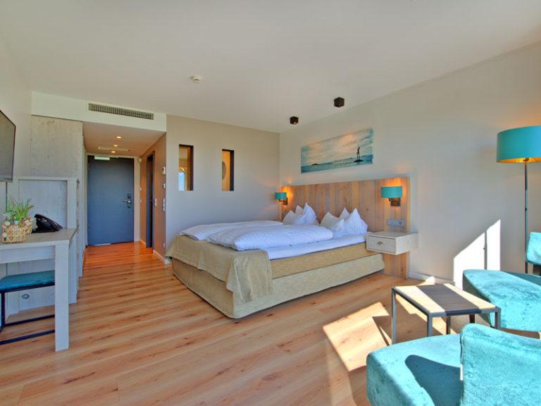 klassisch-komfortzimmer-elbblick-2021