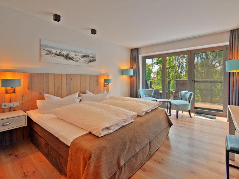 komfortzimmer-suedseite-klassisch-2021