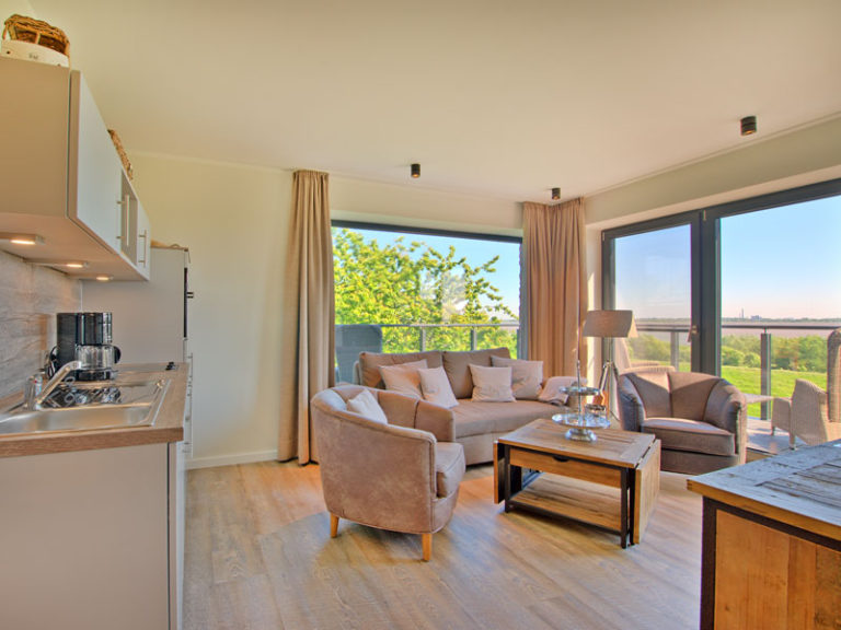 matrosen-suite-mit-elbblick-2021