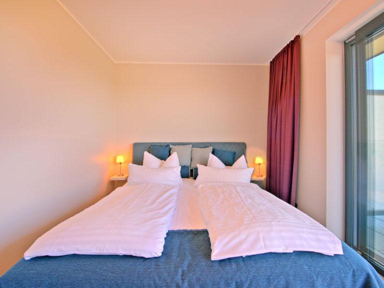 schlafzimmer-1-admiral-suite-2021