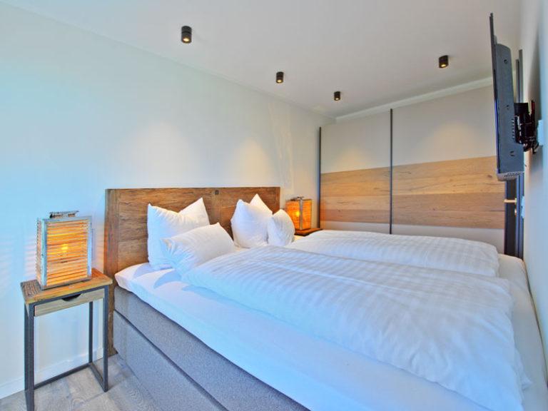 schlafzimmer-1-matrosen-suite-2021