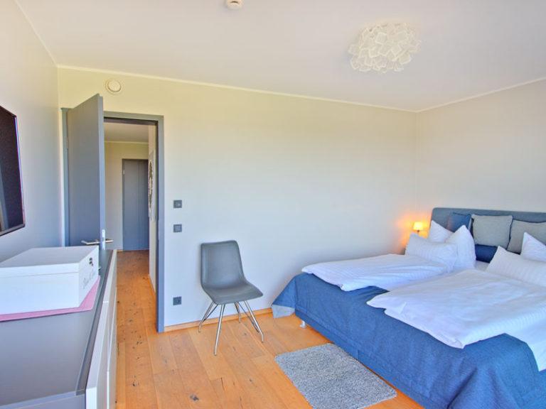 schlafzimmer-2-admiral-suite-2021