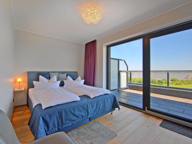 schlafzimmer-2-elbblick-admiral-suite-2021