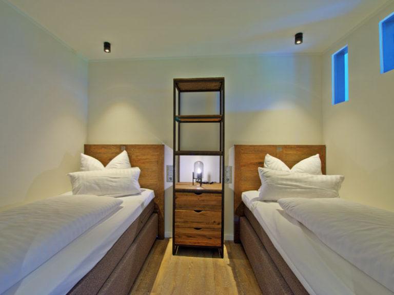 schlafzimmer-2-matrosen-suite-2021