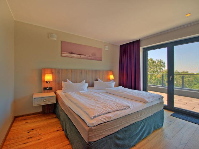 schlafzimmer-admiral-suite-2021
