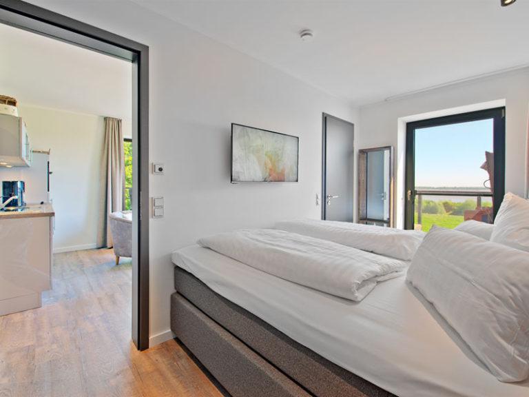 schlafzimmer-matrosen-suite-2021