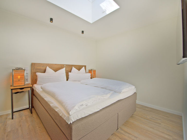 schlafzimmer-offizier-suite-2021