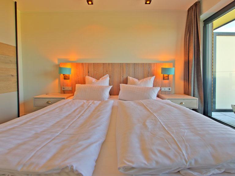 schlafzimmer-segelmacher-suite-2021