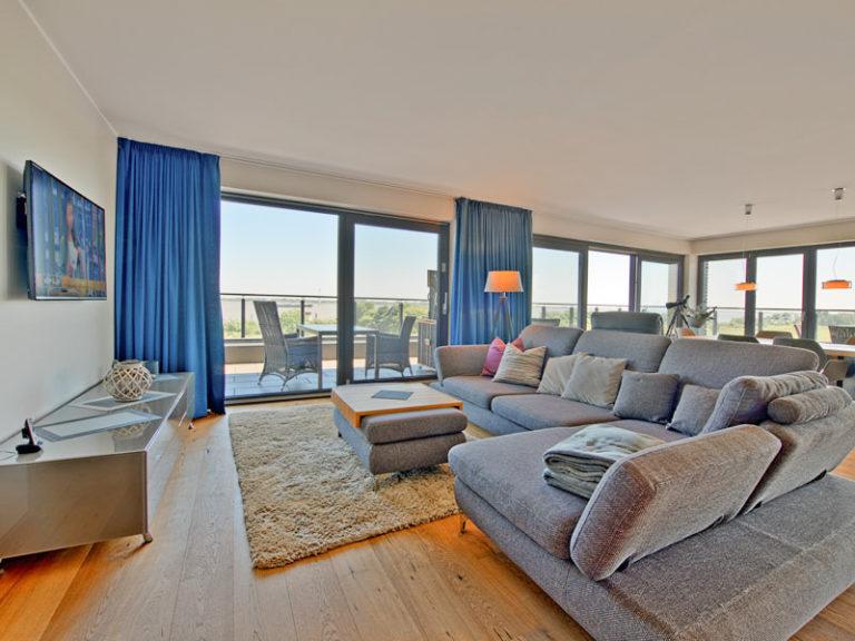 wohnbereich-admiral-suite-2021