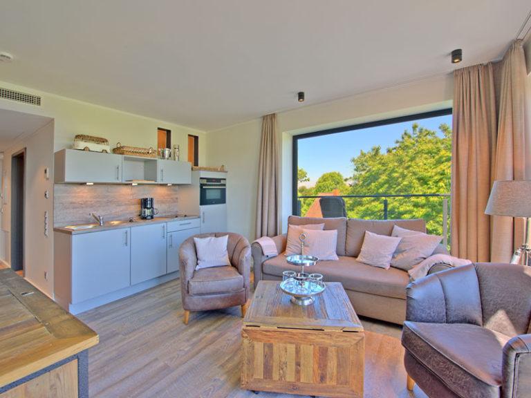 wohnbereich-matrosen-suite-2021