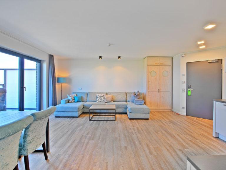 wohnbereich-segelmacher-suite-2021
