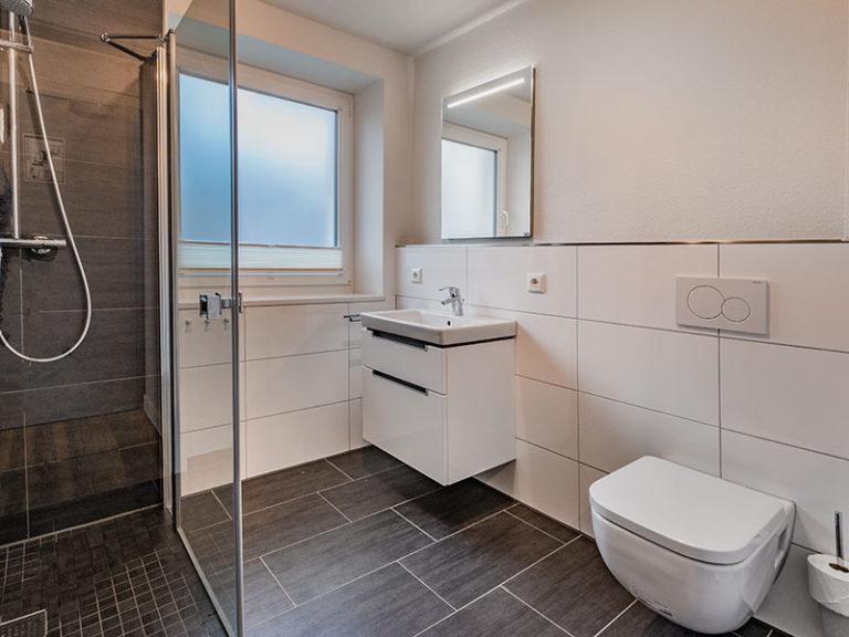 badezimmer-d2-r2